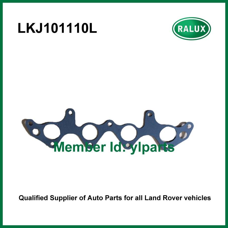 Lkj101110l 1.8L gasolina auto junta de culata para LR Freelander 1996-2006 auto