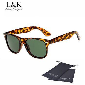 Γυαλιά Ηλίου Retro Vintage σε πολλά σχέδια και χρώματα 400UV Polarized Γυαλιά Ηλίου Αξεσουάρ MSOW