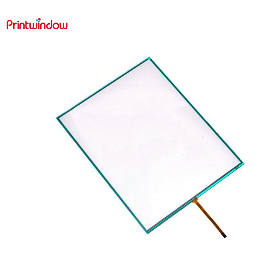 1X New imported touch screen compatible for konica minolta BH920 920 touch panel free shipping