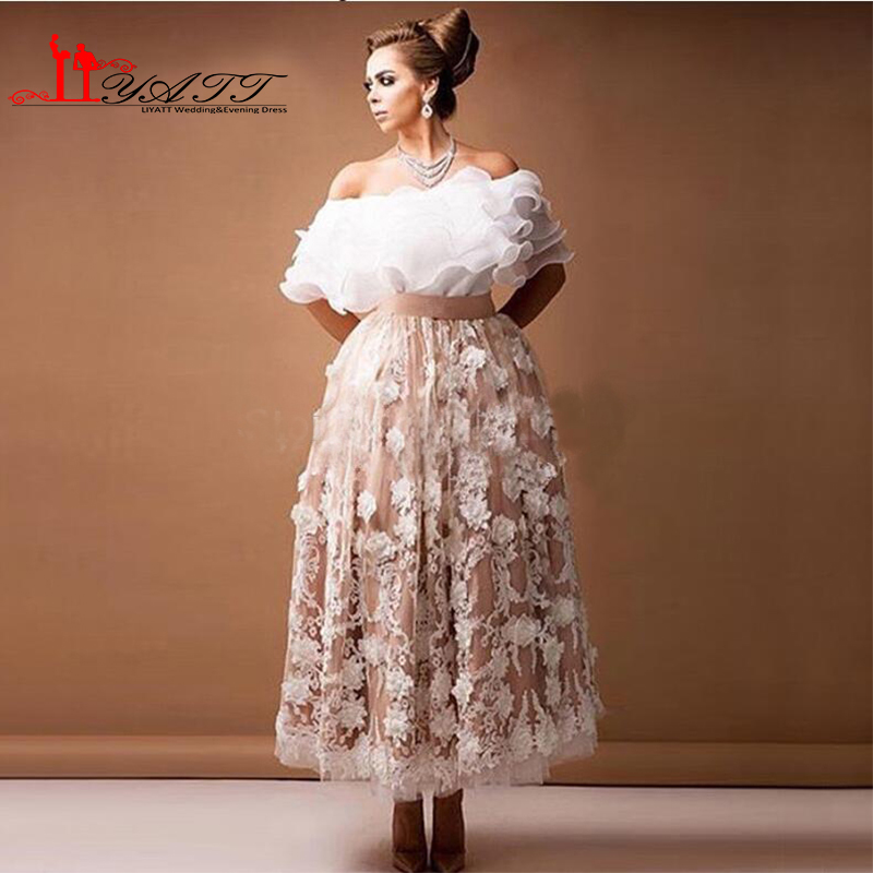 Popular haute couture gowns buy cheap haute couture gowns for Buy haute couture