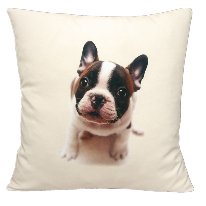 Hot Dog Pillow Cases Video