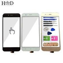 5.5'' Mobile Phone For Xiaomi Mi A1 MiA1 MDG2 Touch