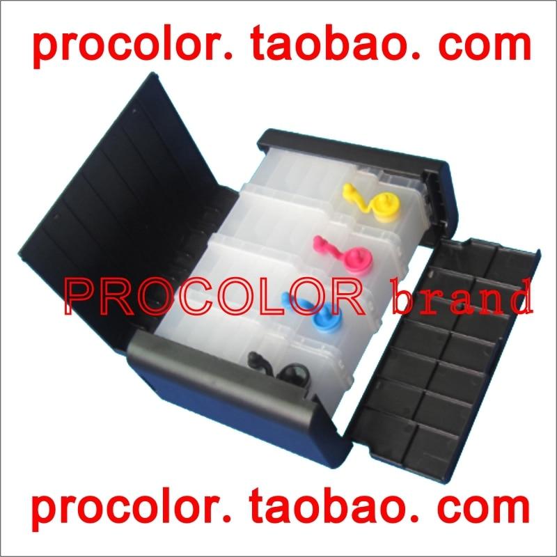WELCOLOR 16 16XL T1621 T1631 CISS Europe for epson WF-2750 WF-2760 WF-2650 WF-2660 WF-2750DWF WF2750 WF 2750 2760 2660 ARC chips t16 16xl refillable ink cartridge with arc chip for epson wf 2530 wf 2010 wf 2510 2540 wf 2630 wf 2650 wf 2750 wf 2660 printer