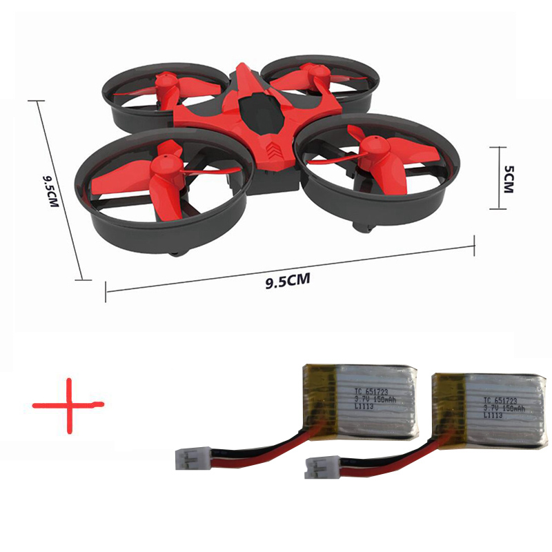 RC Drone     222 (2)
