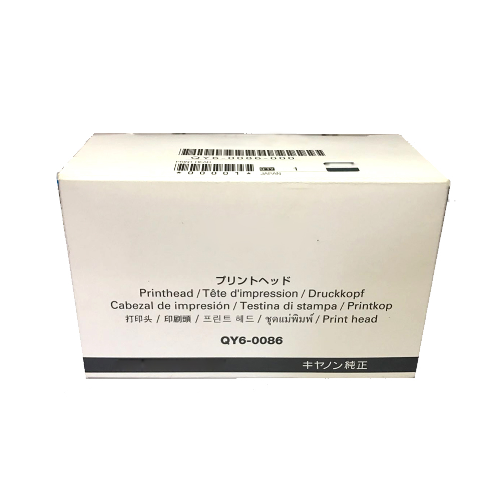 QY6-0086 Printhead Print Head for Canon MX720 MX721 MX722 MX725 MX726 MX728 MX920 MX922 MX924 MX925 MX928 IX6780 IX6880 картридж canon 726 3483b002