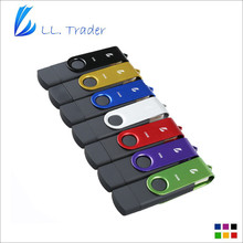 LL TRADER OTG USB Flash Drive 128GB For iPhone iPad Android iOS USB Memory Stick Flash Drive 64GB Memory Storage Pendrive U Disk