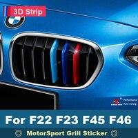 https://ae01.alicdn.com/kf/HTB1jkCndjbguuRkHFrdq6z.LFXaa/BMW-2-series-F22-F33-F45-F46-216i-218i-220i-225i-228i.jpg