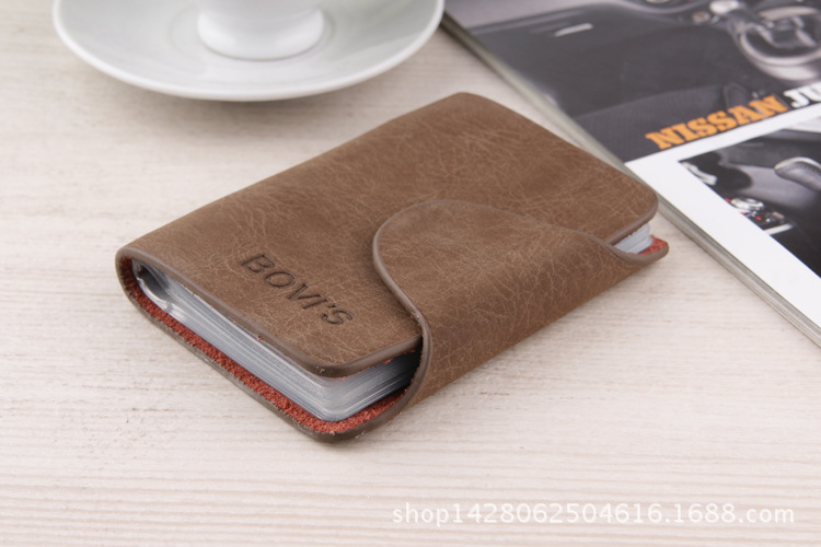 card holder male  (3)