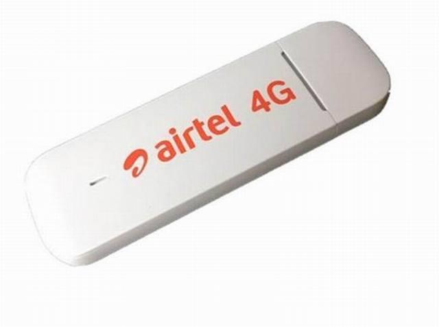 Huawei e3372h 607 webui