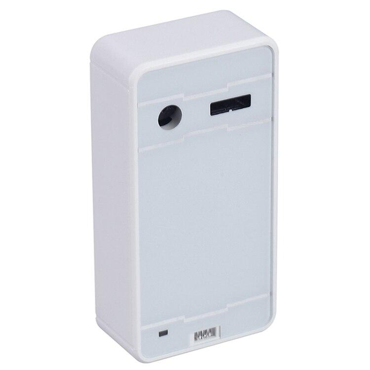 Image 5 - Bluetooth лазерная клавиатура, беспроводная клавиатура с  виртуальной проекцией, портативная для Iphone, Android, смартфонов,  Ipad, планшетных ПК, ноутбуковprojection keyboardlaser  keyboardbluetooth laser keyboard