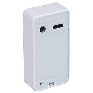 Image 5 - Tastiera Laser Bluetooth tastiera a proiezione virtuale Wireless portatile per Iphone Android Smart Phone Ipad Tablet PC Notebook