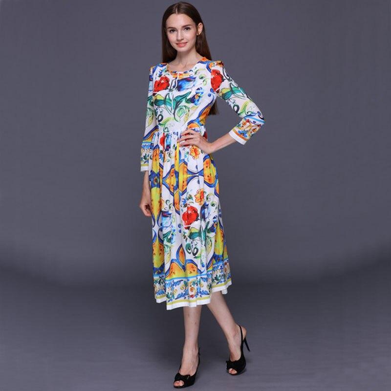 женской красоты 2017 купить на алиэкспресс