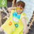 Crianças Dos Desenhos Animados Do Bebê Com Capuz Roupão de banho de Algodão Toalha de Banho Banhos com Crianças Envoltório Robe Criança dormir receber cobertor Menino Presente Da Menina