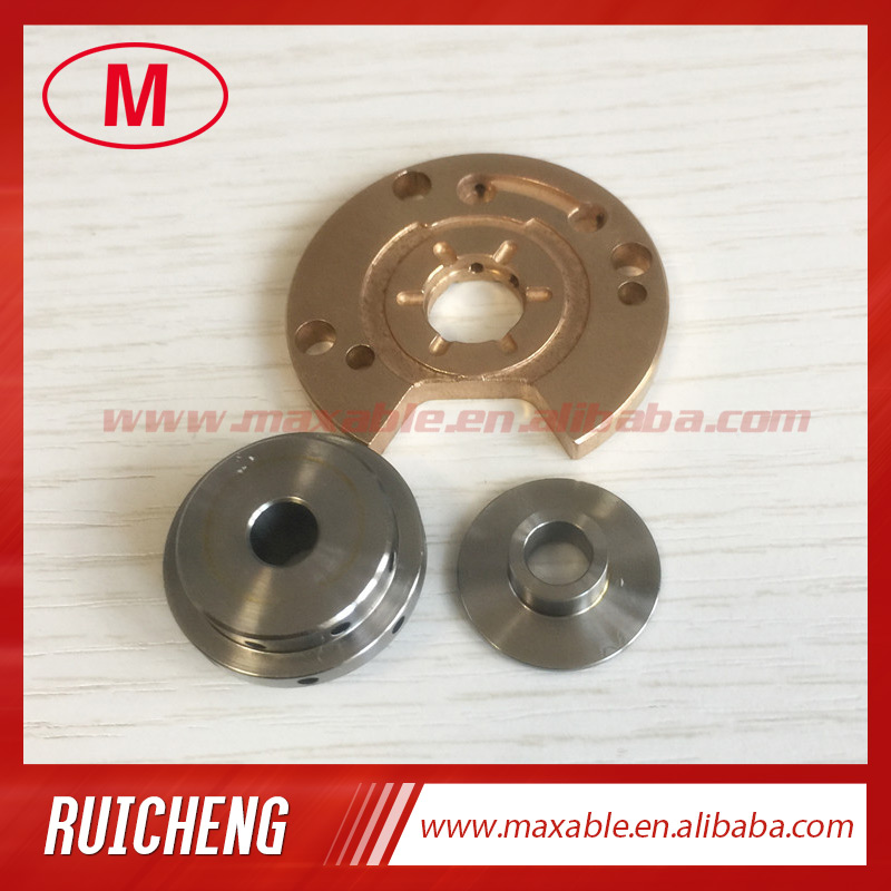 T3 T4 T04B T04E turbo turbocharger thrust bearing and thrust collar 360 degree high performance