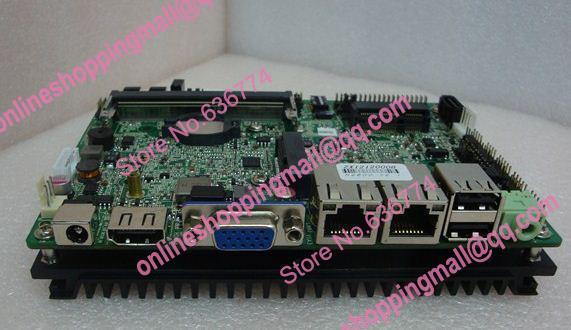 Планшетный компьютер материнская плата материнская плата 3.5 промышленная материнская плата vga hdmi двойной дисплей