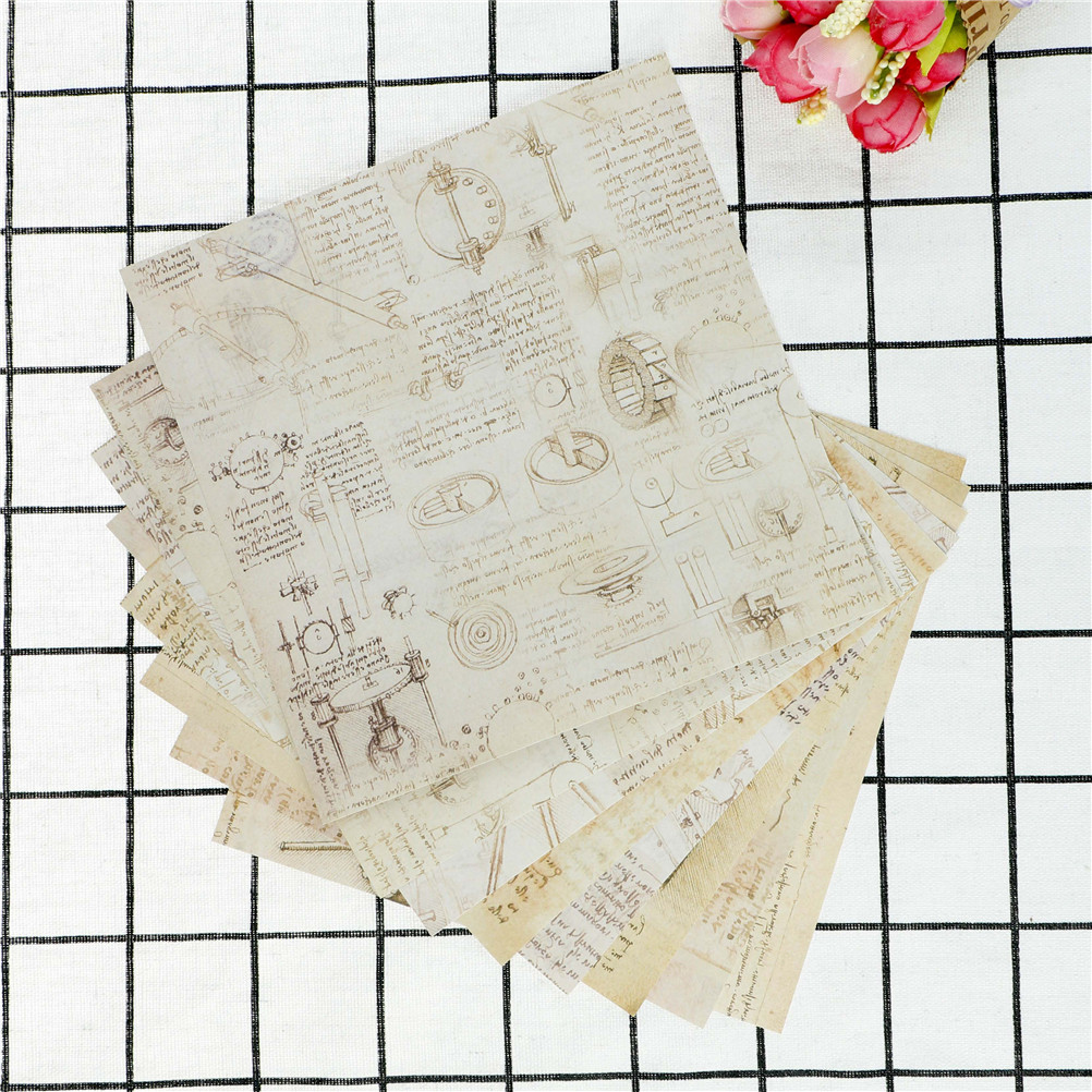 4Pcs//set Dot Canvas Stickers For DIY Scrapbooking Planner Cardmaking JournalingH