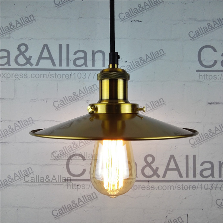 Free Shipping Loft Industrial Warehouse Pendant Light American Vintage Retro Country Pendant Lamp for Restaurant Home Decoration single head vintage retro restaurant pendant lights american country style edison flute lamp industrial warehouse loft light