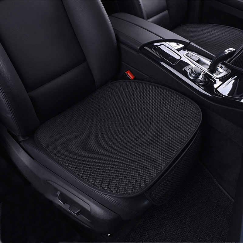 Auto seat cover auto accessoires voor honda fit HR-V hrv insight JAZZ legend odyssey pilot spirior stream