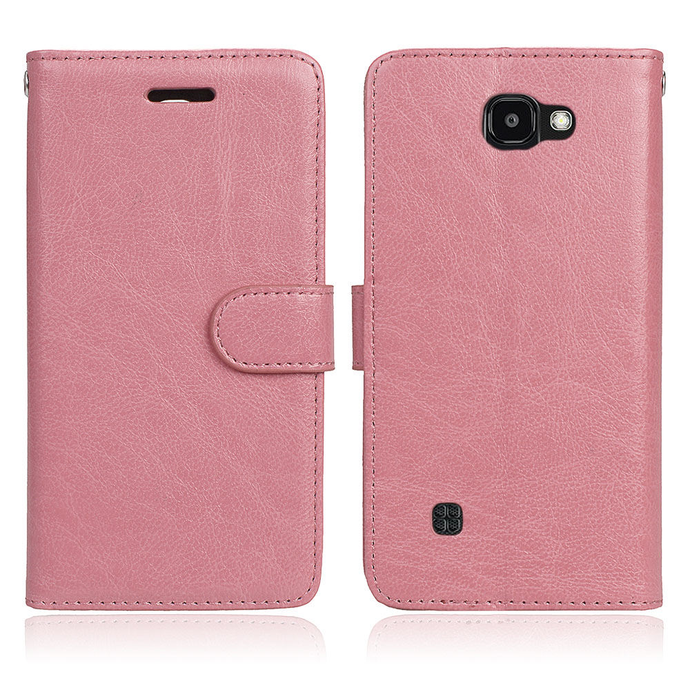 for <font><b>LG</b></font> K3 Leather Case Capa for <font><b>LG</b></font> K3 <font><b>K100</b></font> LS450 For <font><b>LG</b></font> K3 K 3 Luxury Case Skin for <font><b>LG</b></font> K3 Lte <font><b>K100</b></font> K100DS LS450 4.5