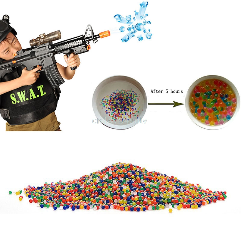 10000pcs-colored-orbeez-soft-crystal-water-paintball-for-NF-gun-bullet-grow-water-beads-grow-balls-water-gun-toys-H055-3