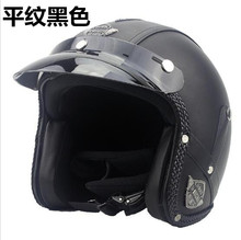 цена на High Quality Motorcycle helmet Protective capacete motorcycle for Women & Men off road motocross Helmets DOT approved black