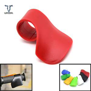 Image 2 - For kawasaki w800/se z750s ZX 6 ZX9R zxr 400 versys 650 ccMotorcycle E Bike Grip Throttle Assist Wrist Cruise Control Cramp Rest