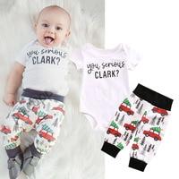 Family Matching Outfits Christmas Pajamas Family Set Mom dad daughter girl son baby Christmas Pajamas Sleepwear Clothing sets 5