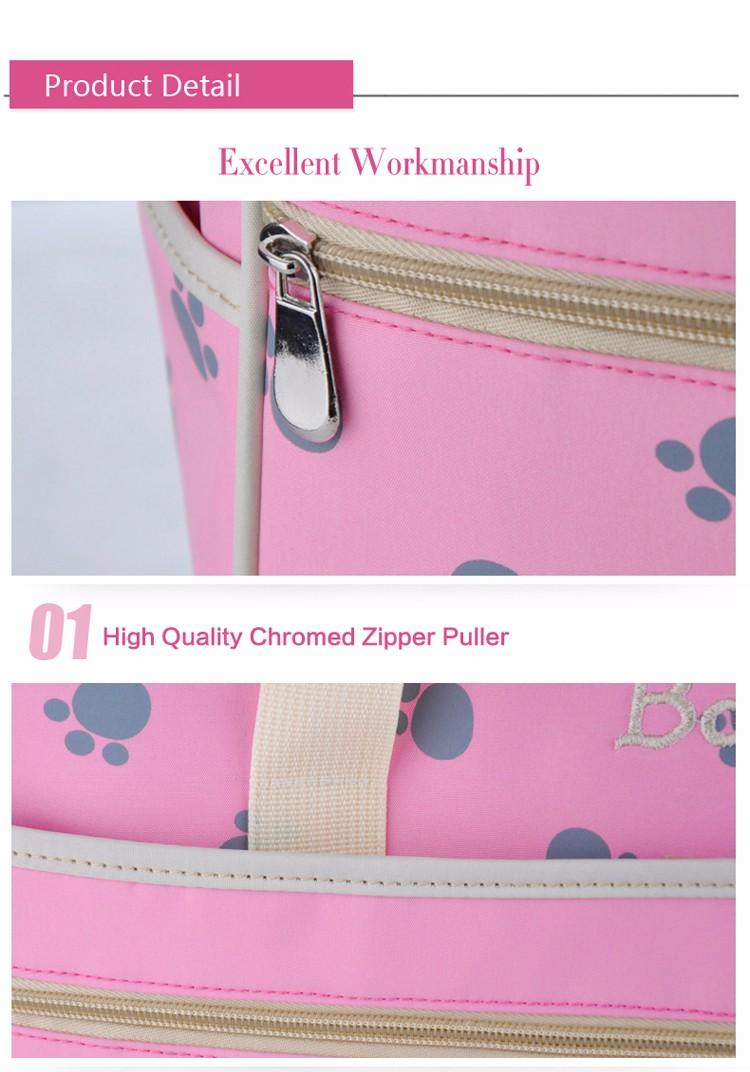 diaper Bags (17)