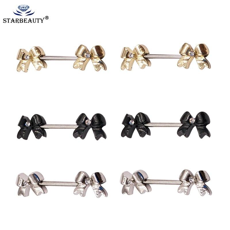 Davidson piercings elaine intim Most piercings