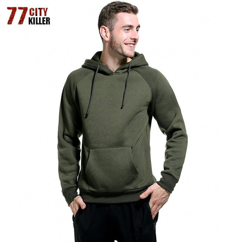 Neue 2018 EU Größe Mode männer Hoodies Frühling Herbst Kausal Hoodie Sweatshirts Männer Hip Hop Streetwear Hoody sudadera hombre