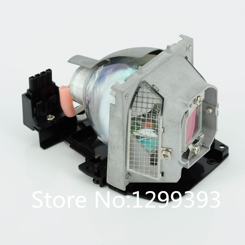 310-6747/725-10003 for DELL 3400MP/3500MP Original Lamp with Housing Free shipping 310 7522 725 10092 for dell 1200mp 1201mp compatible lamp with housing