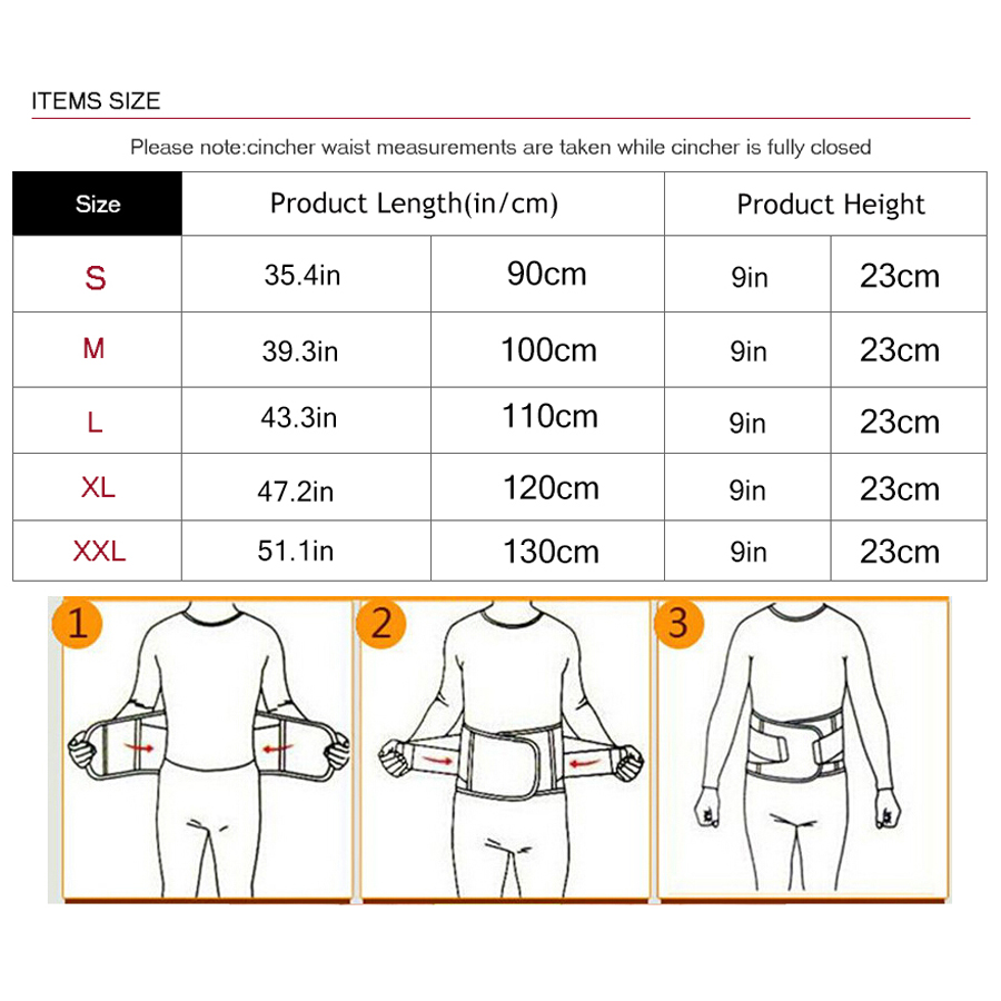 835cbc0f6c55 Bestseller Hot Shapers Taille Trainer Body Shaper Korsetten Vrouwen  Afslanken Taille Bustiers Plus Size Shapwear Modellering Riem 044 in Bestseller  Hot ...