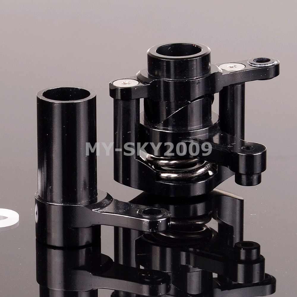 アルミステアリングベルクランク AX31022 RC アキシャル 1/8th イエティ XL AX90032 AX90038