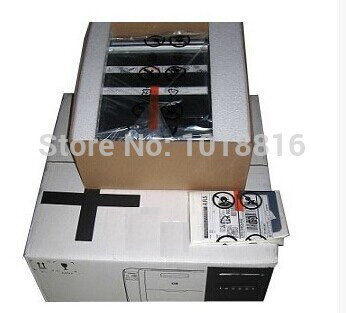 100% original for HP3550/3700 Transfer Kit Q3658A printer part on sale 100% new original laser color jet for hp3550 3700 3500 transfer kit q3658a printer part on sale