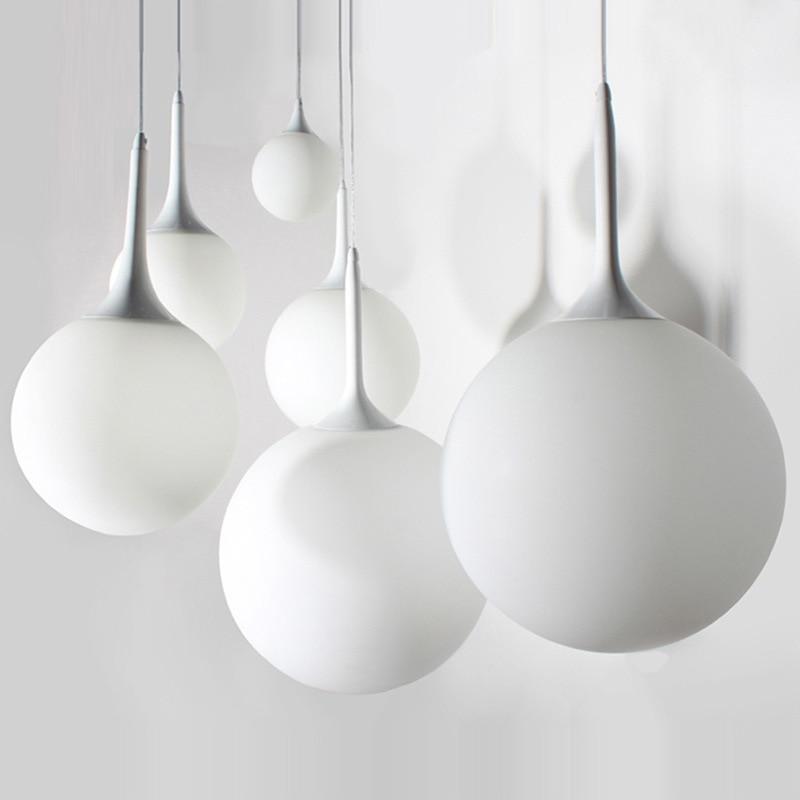 vintage Pendant Lamp Kitchen Dining Room lustres de sala Pendant Lights For Modern Restaurant /Bar/Coffee Shop Hanging Lamp