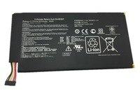3.75V 19wh C11-ME301T Battery for Asus Memo Pad Smart K001 10.1