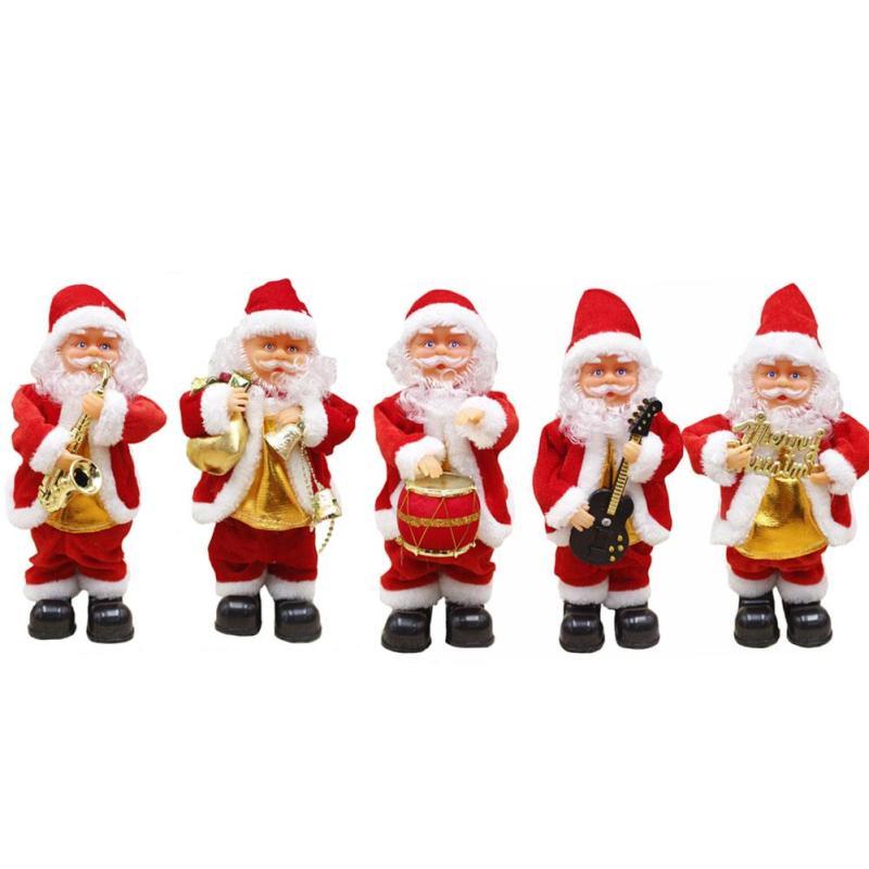 Old Man Christmas Gifts: Christmas Decorations Christmas Gifts Christmas Music Old
