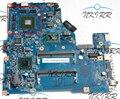 Husk MB 11309-2 48.4TU05. 021 I7 CPU DDR3 Материнская плата для Acer Aspire V5-571G V5-471G V5-531G V5-541G