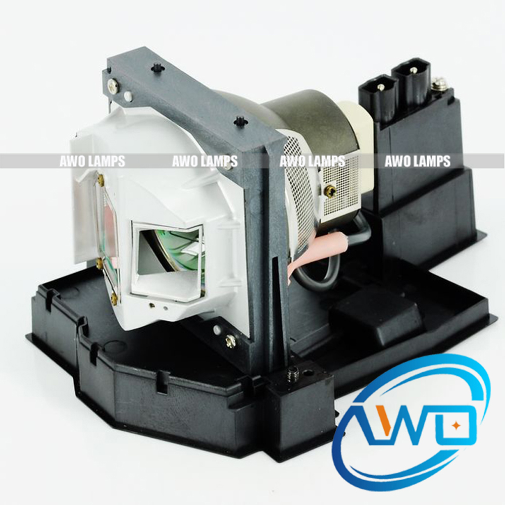 p1165 error