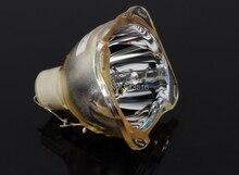100% Original Bare Bulb 5J.J2605.001(OB) Lamp for BenQ W6000 W5500 W6500 Projector