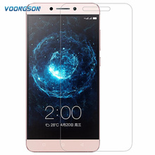 Le Eco Tempered Glass Letv Le 2 1s 1 Pro X620 LeEco Le2 Pro X625 2s Pro3 leeco le s3 x626 x622 Max 2 Max2 Screen Protector Film 2 5d tempered glass for microsoft surface10 8 pro 6 pro 5 pro 4 pro 1 pro 2 rt2 pro 3 rt3 12 3 pro3 tablet screen protector film