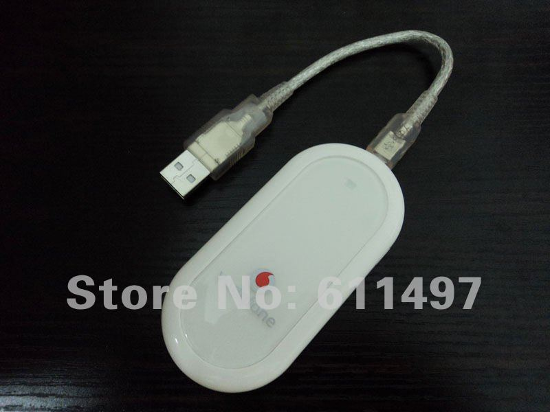 HUAWEI E220 MODEM DRIVER FOR PC