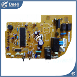 Original for air conditioning Computer board A741497 A741496 A742149 A742150 circuit board
