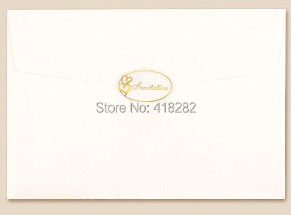 Whole Wedding Envelope Seals Stickers From China