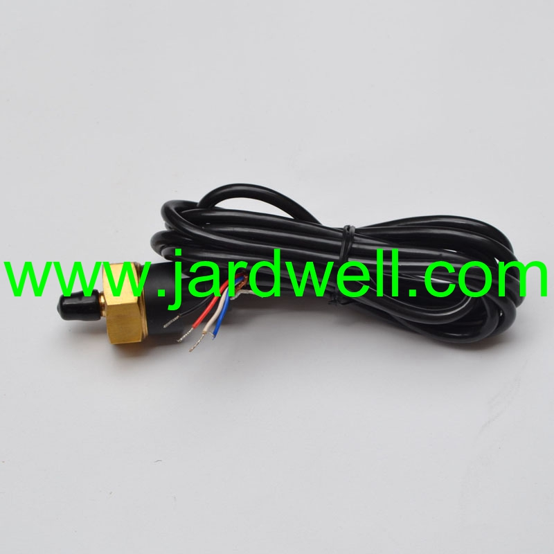 replacement parts 39853809 Pressure Sensor best quality 40v 10a 400w switching power supply driver for cctv camera led strip ac 100 240v input to dc 40v
