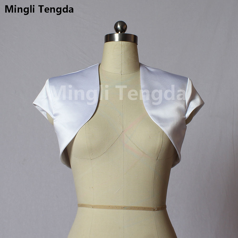 top 8 most popular bolero putih ideas and get free shipping