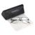 2016 ENGEYA Pernas Óculos Projeto Original De Óculos Completos Quadro homens Super Leve de Metal Retro Optical Óculos de Armação 5 Cores #8046