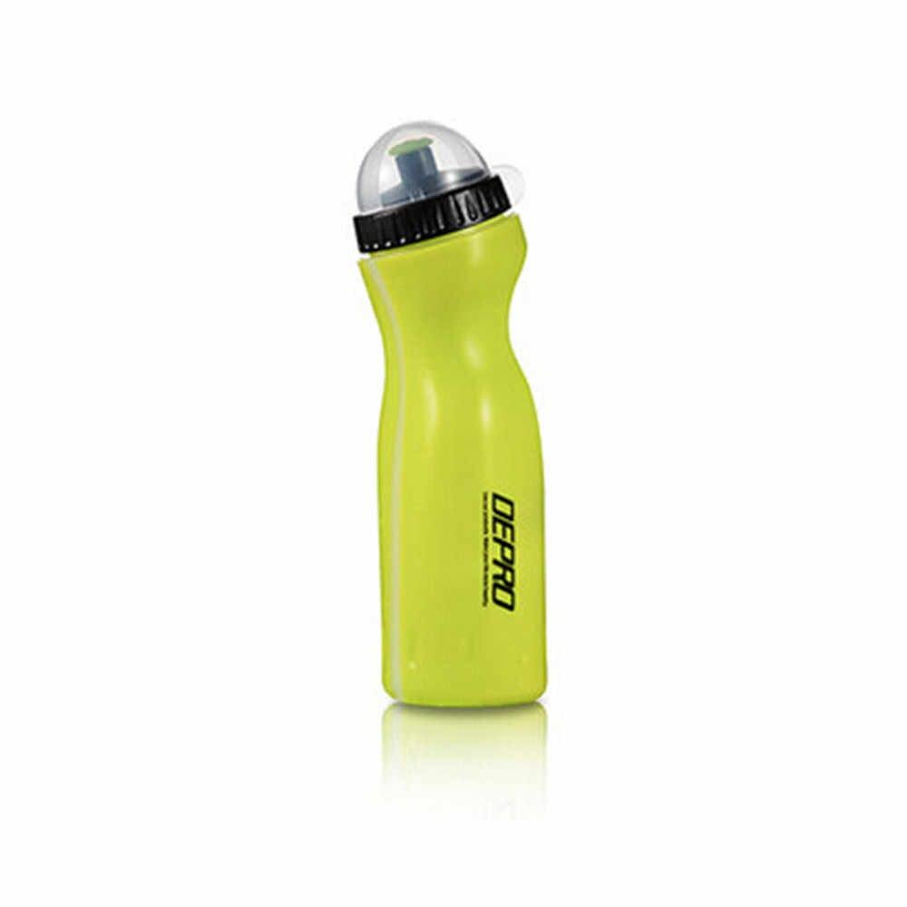 750ml ciclismo garrafa de água botella agua borraccia ciclismo botella fiets bidon ciclismo mtb ciclo bicicleta garrafa