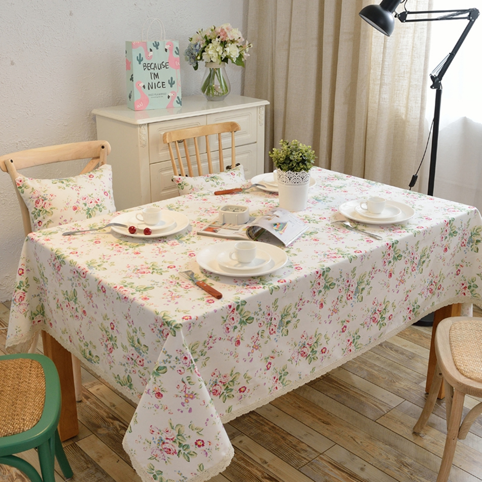 online get cheap designer table covers aliexpress com alibaba group