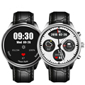 LEM5 Pro 3g Смарт-часы телефон Android 5,1 2 ГБ + 16 Гб sim-карта gps WiFi фитнес-трекер водонепроницаемые Смарт-часы для мужчин и женщин